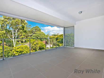 13/18 University Road, Mitchelton 4053, QLD Unit Photo