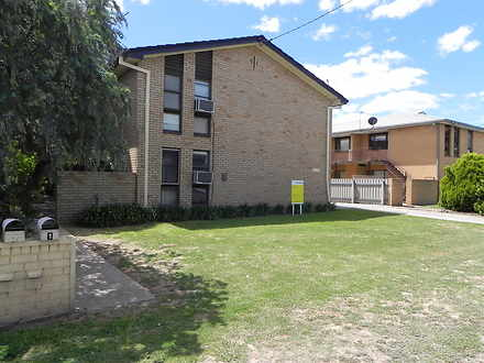 1/241 Kincaid Street, Wagga Wagga 2650, NSW Unit Photo