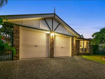 10 Lobelia Street, Birkdale 4159, QLD House Photo