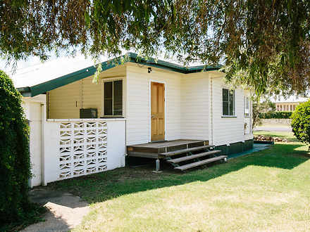 11A Lucas, Goondiwindi 4390, QLD House Photo