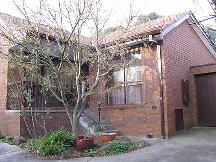 3/21 Carramar Avenue, Camberwell 3124, VIC Unit Photo