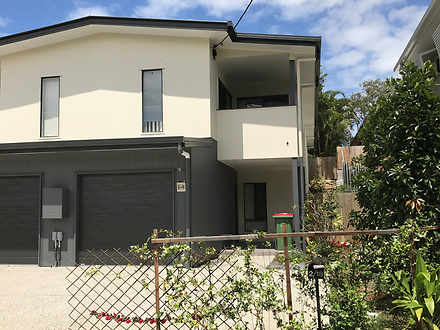 2/18 Enid Avenue, Southport 4215, QLD Townhouse Photo