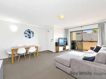 3/97 Doncaster Avenue, Kensington 2033, NSW Unit Photo