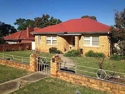 61 Raglan Street, East Tamworth 2340, NSW House Photo