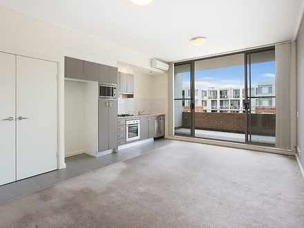 716/37 Amalfi Drive, Wentworth Point 2127, NSW Unit Photo