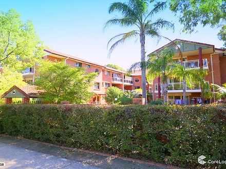 11/18 Weigand Avenue, Bankstown 2200, NSW Apartment Photo