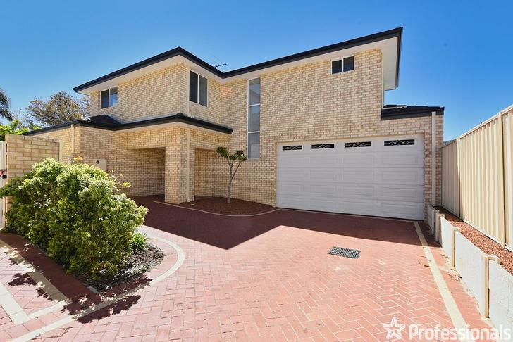 45C Smythe Street, Rockingham 6168, WA House Photo