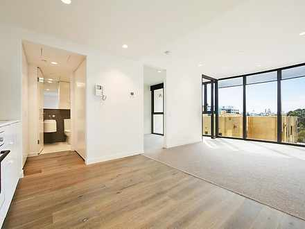 315/681 Chapel Street, South Yarra 3141, VIC Apartment Photo