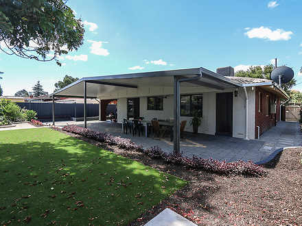11 Olney Place, Huntingdale 6110, WA House Photo