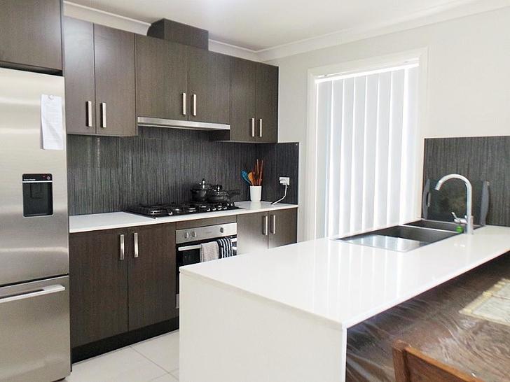 9 Hemanta  Glade, Woodcroft 2767, NSW Duplex_semi Photo
