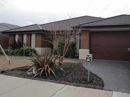 16 Mockingbird Street, Tarneit 3029, VIC House Photo