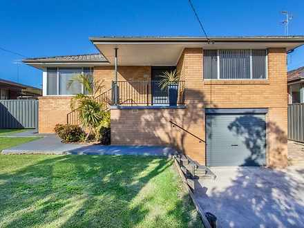 122 Frager Road, South Penrith 2750, NSW House Photo