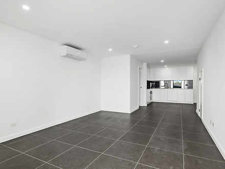 112 Brittania Drive, Watanobbi 2259, NSW Apartment Photo