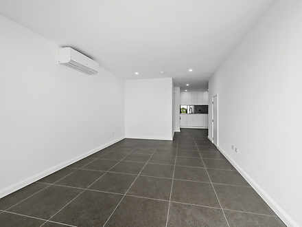 112B Brittania Drive, Watanobbi 2259, NSW Apartment Photo