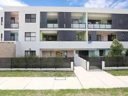 6/22-24 Tennyson Street, Parramatta 2150, NSW Apartment Photo