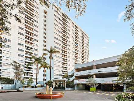 13B/15 Campbell Street, Parramatta 2150, NSW Apartment Photo