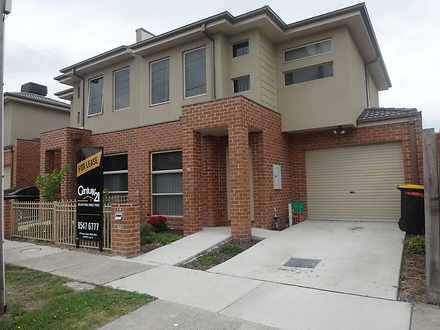 13 Alfred Street, Noble Park 3174, VIC House Photo