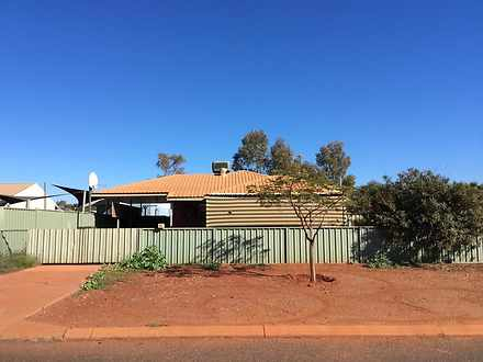 B/3 Knox Way, Newman 6753, WA House Photo