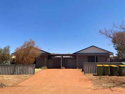 LOT A UNDER AP, ABC/30 Armtrong Way, Newman 6753, WA Unit Photo