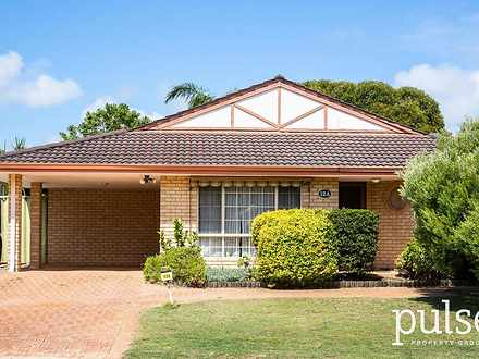 12A Somerset Rise, Kardinya 6163, WA Duplex_semi Photo