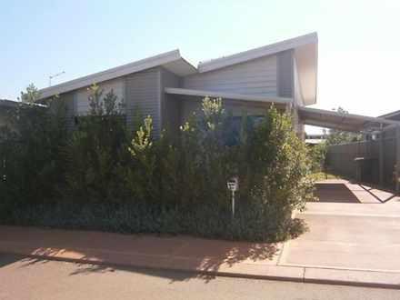 54/4 Newman Drive, Newman 6753, WA Villa Photo