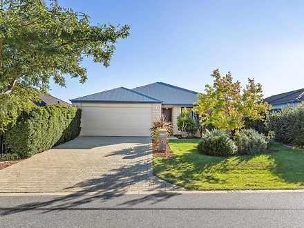 10 Bunya Green, Byford 6122, WA House Photo