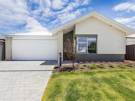 67 Greensand Promenade, Treeby 6164, WA House Photo