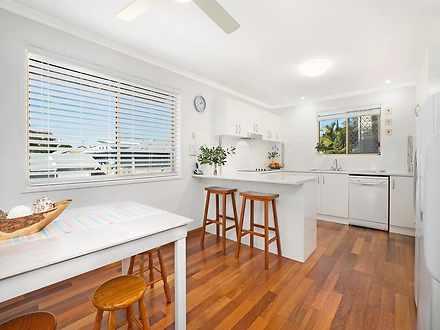 10/9 Kippara Lane, Maroochydore 4558, QLD Townhouse Photo