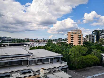 L6/15 Tribune Street, South Brisbane 4101, QLD Apartment Photo