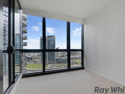 1605N/883 Collins Street, Docklands 3008, VIC Apartment Photo