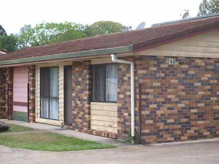 1248 Redbank Plains Road, Bellbird Park 4300, QLD House Photo