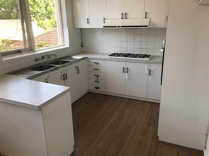 4/223 Alma Road, St Kilda East 3183, VIC Apartment Photo