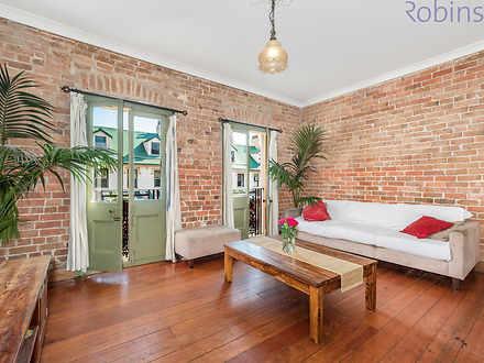 3/175-181 King Street, Newcastle 2300, NSW Apartment Photo