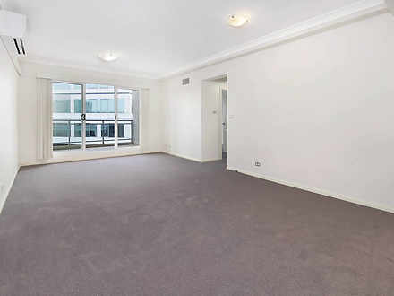 512/5 City View Road, Pennant Hills 2120, NSW Apartment Photo