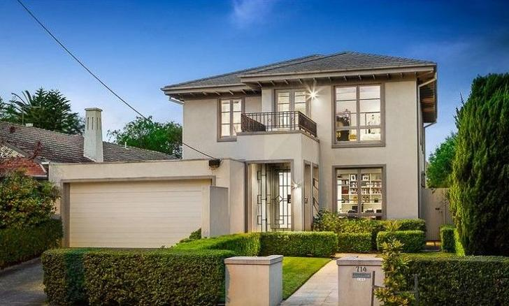 714 Inkerman Road, Caulfield North 3161, VIC House Photo