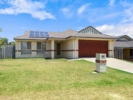 1 Normandy Court, Rothwell 4022, QLD House Photo