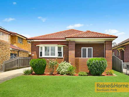 53 Ponyara Road, Beverly Hills 2209, NSW House Photo
