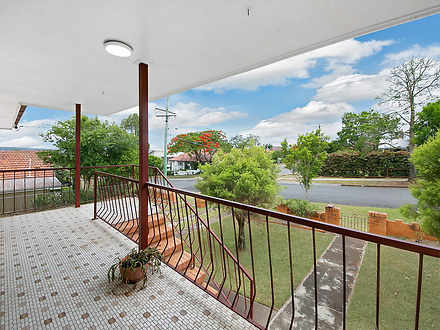 43 Spencer Street, Corinda 4075, QLD House Photo