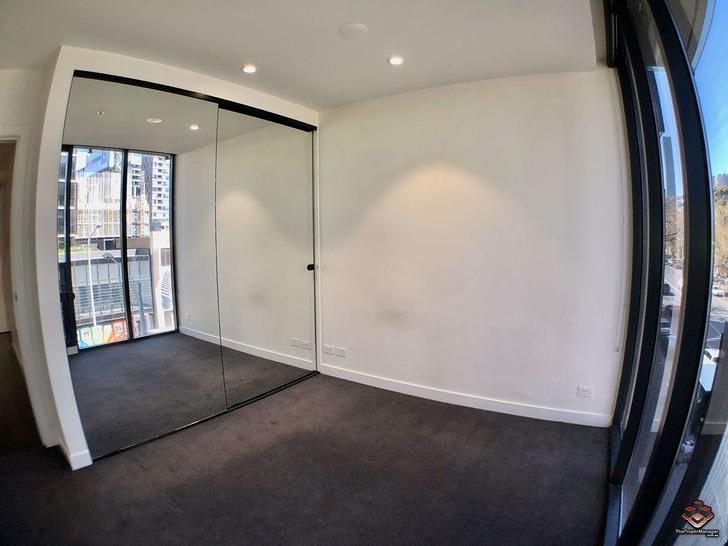 304/150 Dudley Street, West Melbourne 3003, VIC Apartment Photo