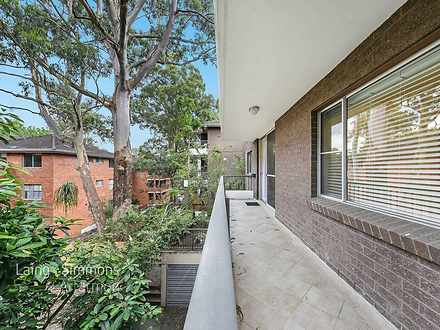 12/3 Francis Road, Artarmon 2064, NSW Apartment Photo