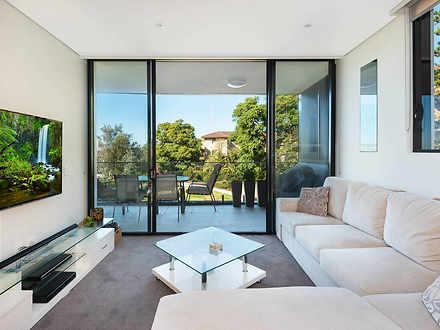 303B/34-42 Penshurst Street, Willoughby 2068, NSW Apartment Photo