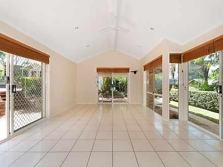 28 Cityview Road, Sinnamon Park 4073, QLD House Photo
