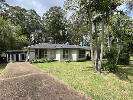 12 Casuarina Avenue, Medowie 2318, NSW House Photo
