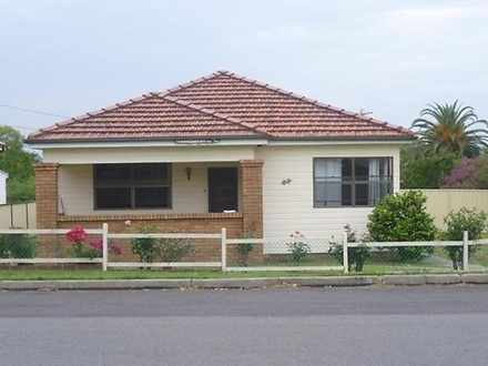 63 Douglas Street, Wallsend 2287, NSW House Photo