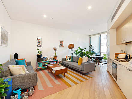 207/18 Bayswater Road, Potts Point 2011, NSW House Photo