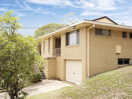 1/65 Mountainview Drive, Goonellabah 2480, NSW Duplex_semi Photo