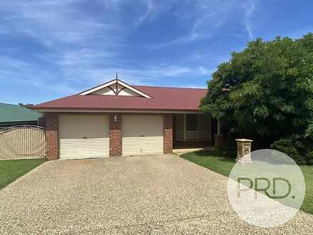 12 Hayden Way, North Albury 2640, NSW House Photo
