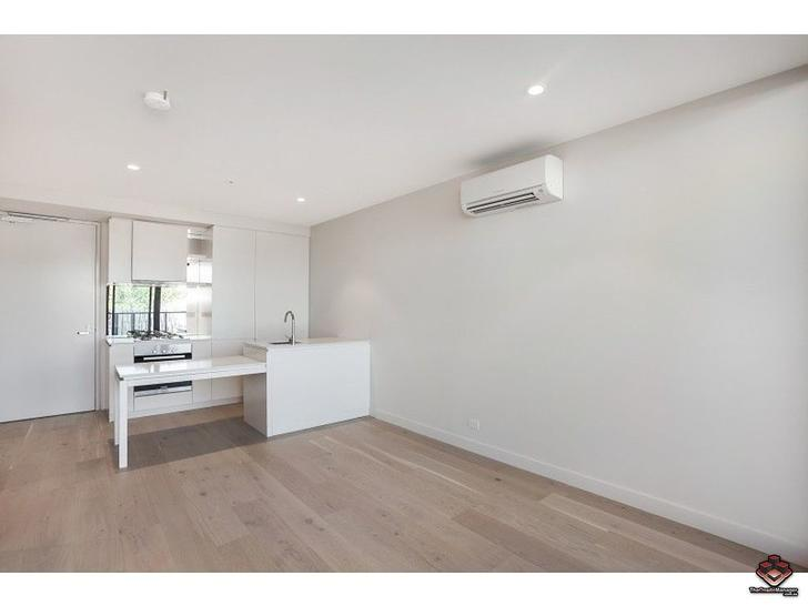 101/150 Dudley Street, West Melbourne 3003, VIC Apartment Photo