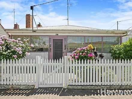 206 Darling Street, Redan 3350, VIC House Photo