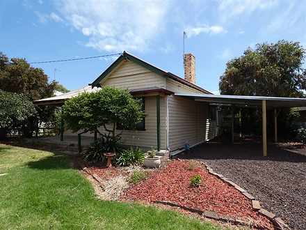 2A Gardenia Street, Horsham 3400, VIC House Photo